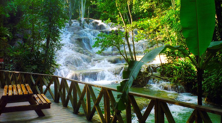 dunns-river-falls-1