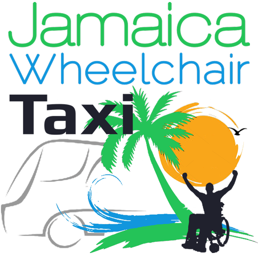 Jamaica Wheelchair Taxi | jamaicawheelchairtaxi.com | Jamaica Excursions, Airport Transfers and Chauffeur Services