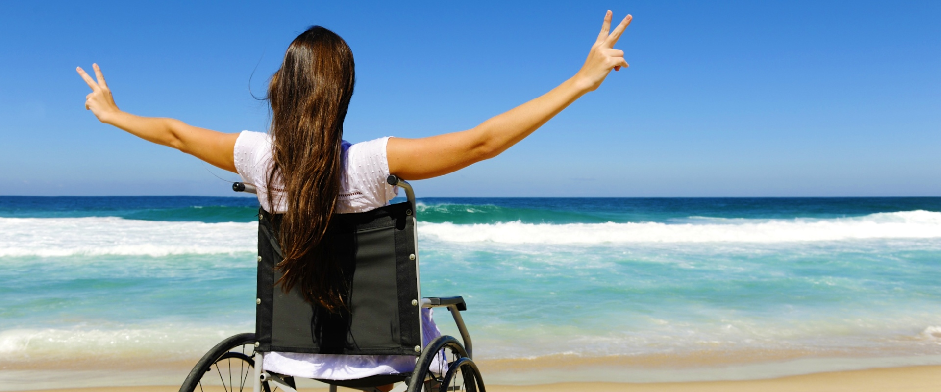 Wheelchairs for persons with special needs